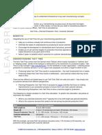 takt time pdf.pdf