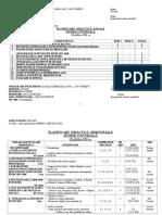 PLANIFICARE CLS A VII-A-ISTORIE-AN ȘCOLAR 2018-2019.doc