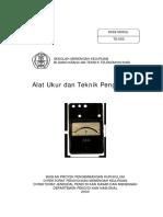 alat_ukur_dan_teknik_pengukuran.pdf