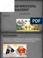 Historia GF