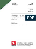 sanitarios diosdcvapacidad.pdf