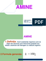 Amine.pps