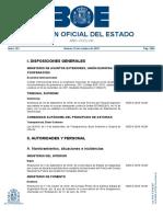 BOE-S-2018-253.pdf