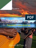 2ndprintwheaties songs of fiji may2018