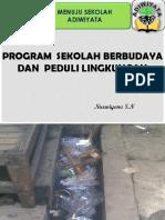 MENUJU-SEKOLAH-ADIWIYATA-P.-NURWI-2.pptx