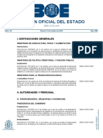 BOE-S-2018-247.pdf