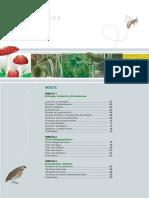 Ecosistemas - Pablo E Zapata.pdf