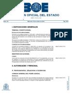 BOE-S-2018-245.pdf