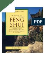 Le Manuel Du Feng Shui-Maitre Lam Kam Chuen.pdf