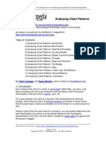AnalyzingChartPatterns.pdf