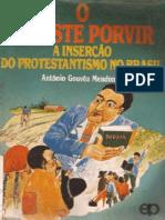 226081265-O-Celeste-Porvir-Antonio-Gouveia-Mendonca.pdf
