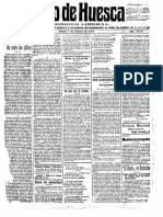 Dh 19100205