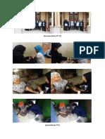 dokumentasi komunitas.docx