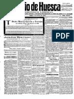 DH19100207.pdf