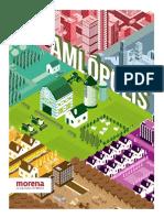 AMLÓpolis.pdf