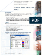 121213_Colour_P6_Bars_by_Activity_Code.pdf