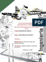 SISTEMA DE INVERSION PÚBLICA MIGUEL.docx