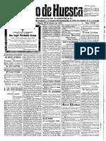 Dh 19100227