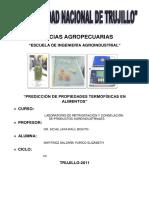 propiedades-termofisicas-de-los-alimentos DISCUSIONES.pdf