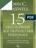 cele-15-legi-supreme-ale-dezvoltari.pdf