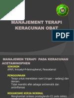 1. Manajemen keracunan obat.pptx