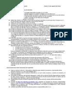 Clase5 - 20120813_ejercicios_selectivas y Condicionales