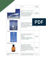 quimica 1trabajo.docx