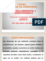 QUIMICA AMBIENTAL CLASE 02.pptx