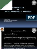 RPM-O.1