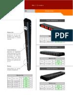Multitomas.pdf