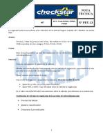 PEU.13-P2562P2563P2565.pdf