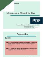 Taller de estudio de caso.pdf