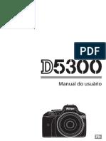 D5300VRUM_(Pb)03.pdf