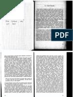 Jan Patočka_Vznik filosofie.PDF