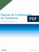 FIGURAS DE CONTINUACIÓN ANÁLISIS TÉCNICO.pdf