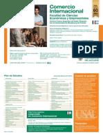 folletogradocomerciointernacionalfraarg