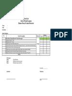 klamer BCR.pdf