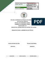 REPORTE DE QUINTO B.docx