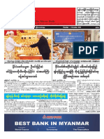 The Mirror Daily_ 1 Nov 2018 Newpapers.pdf