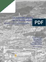 cuestion-urbana-region-andina.pdf