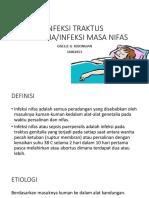 infeksi nifas.pptx