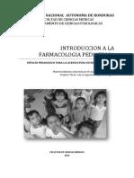 1.-Farmacos en la niñez.docx