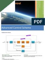 06 Cascade control.pdf