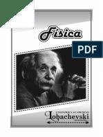 285814466-FISICA-ok.pdf