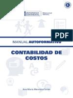 contabilidad de costos 1.12 (1).pdf