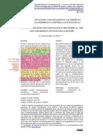 CLAVERO, Bartolomé-CONSTITUCIONALISMO Y COLONIALISMO EN LAS AMÉRICAS- EL PARADIGMA PERDIDO EN LA HISTORIA CONSTITUCIONAL