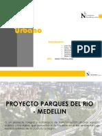 casos proyecto urbano UPN