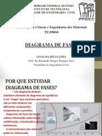 7- Diagrama da fases.pdf