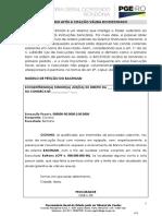 BANCO-DE-PETIÇÕES-EXECUÇÃO-FISCAL-ADAPTAVEIS.pdf