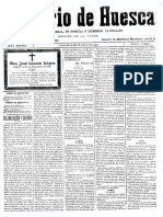 Dh 19010103